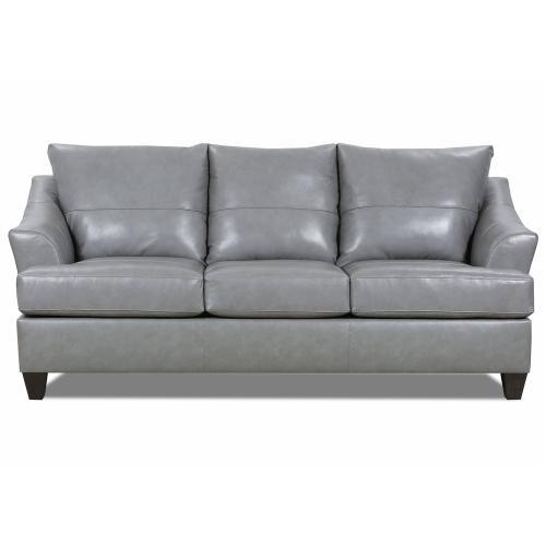2063 Carlisle Sofa