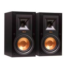 R-15M Monitor Speakers