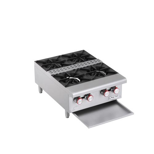 24-Inch Hot Plate