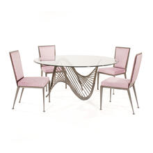 See Details - DNA Dining Set
