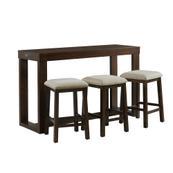 Hardy Multipurpose Bar Table Set