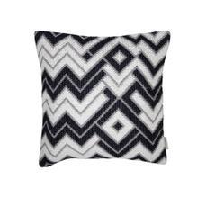 Product Image - 20x20 Hand Woven Jada Pillow