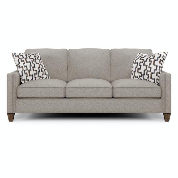 Flexsteel - Finley Sofa