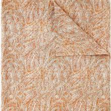 See Details - Seurat Duvet Cover & Shams, MULTI, FQ