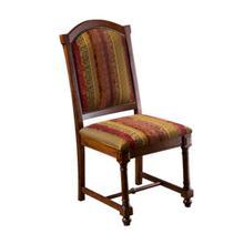 See Details - Tavern Chair
