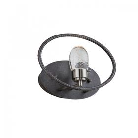 Kingsford AC7450 Wall Light