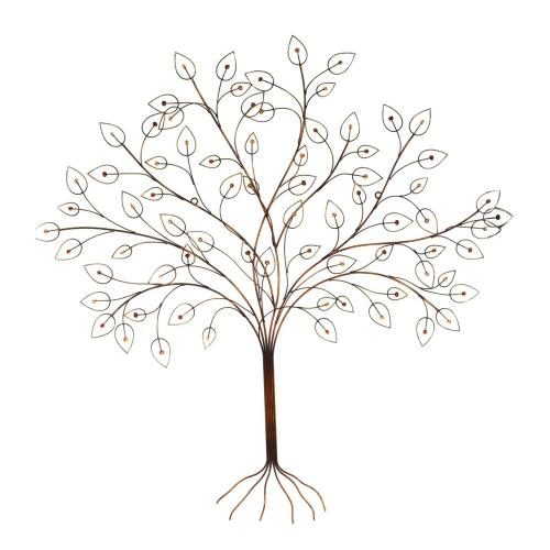 Crestview Collections - Branching Out
