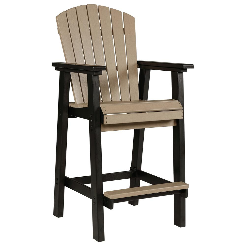 Fairen Trail Barstool (set of 2)