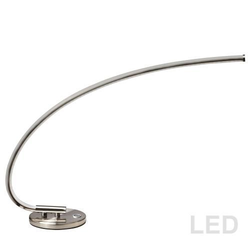 Table Lamp, Sc
