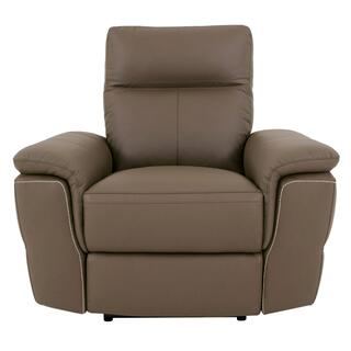 Olympia Power Reclining Chair w/ USB Port