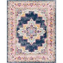 """View Product - Floransa FSA-2303 5'3"""" x 7'1"""""""