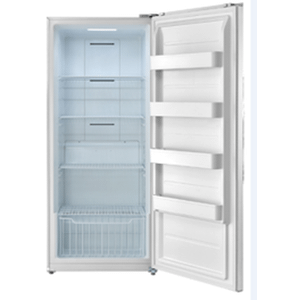Conservator - Conservator 21 Cu. Ft. Upright Freezer