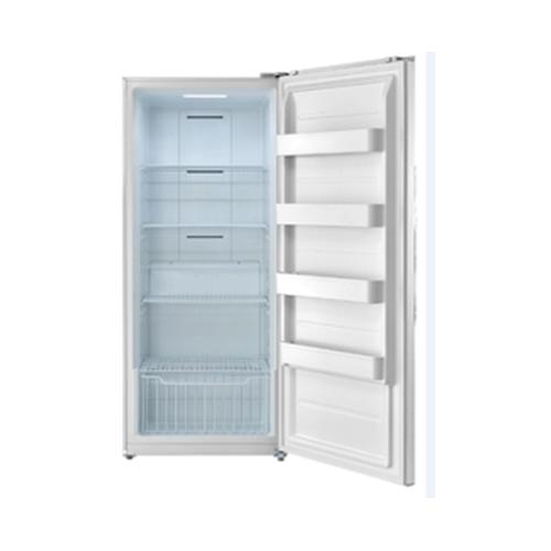Conservator 21 Cu. Ft. Upright Freezer