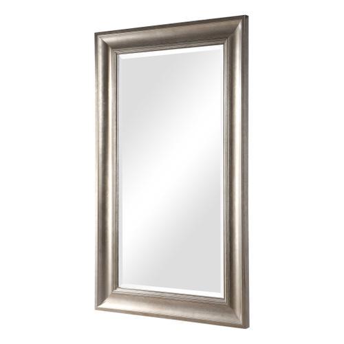 Palia Mirror