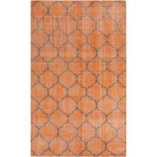 """View Product - Zahra ZHA-4014 5'6"""" x 8'6"""""""