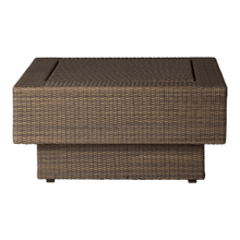View Product - Pacific Coffee Table