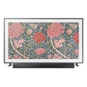 "65"" Frame Smart 4K UHD TV + Premium Soundbar Bundle"