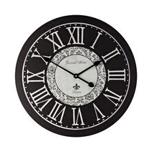 Carter Wall Clock