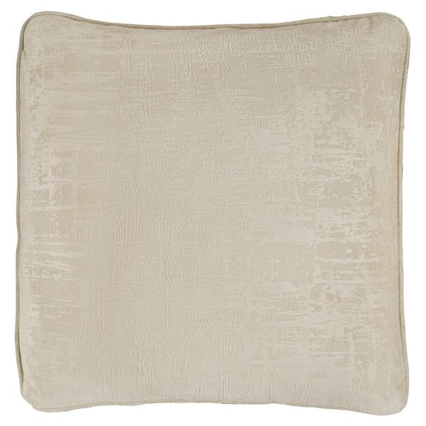 See Details - Byers Pillow (set of 4)