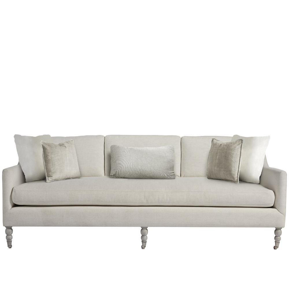 Kiawah Sofa - Special Order