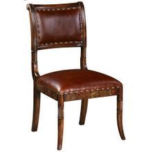 Pietro Chair - 15
