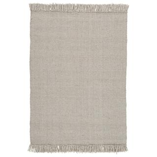 See Details - Mariano 8' X 10' Rug