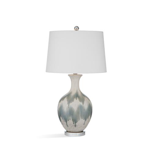 Bassett Mirror Company - Briony Table Lamp