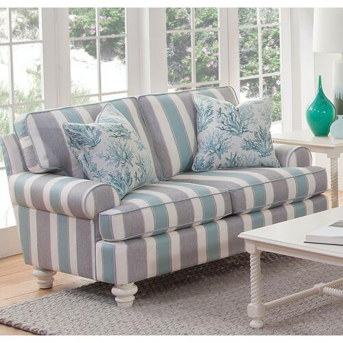 Braxton Culler Inc - Lowell Living Room Set