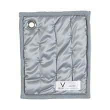 See Details - Aura Storm Quilt Swatch