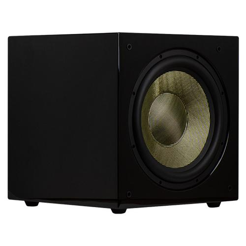 """12"""" Powered Subwoofer"""