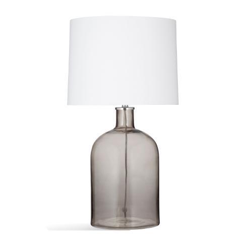 Bassett Mirror Company - Lee Table Lamp