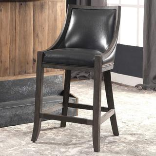 Elowen Counter Stool