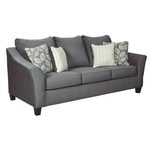 Sanzero Queen Sofa Sleeper