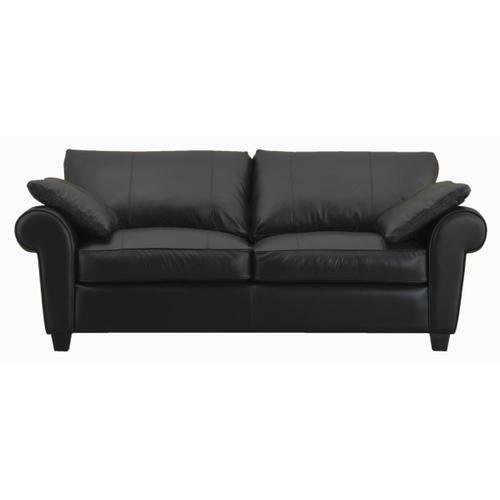 Jaymar - Orleans Apartment sofa