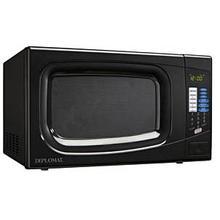 Diplomat 1.1 Microwave