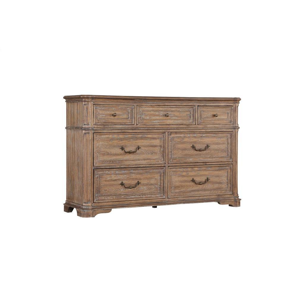 Emerald Home Dresser B546-01