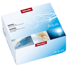 FA A 151 L - AQUA fragrance flacon 0.4 oz For 50 dryer cycles.