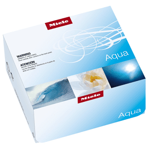 FA A 151 L - AQUA fragrance flacon 0.4 oz For 50 dryer cycles. -