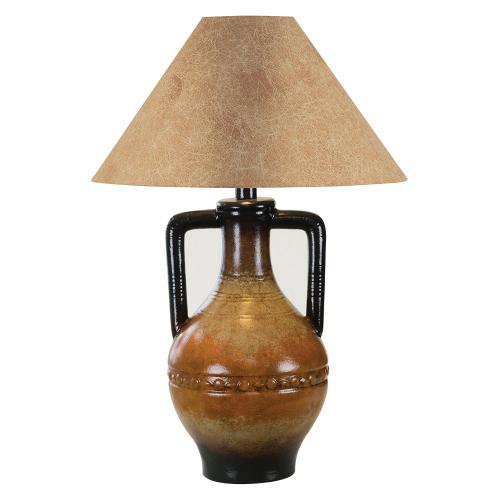 "30""h Table Lamp"