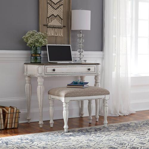 Liberty Furniture Industries - Vanity