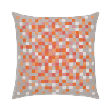 View Product - Sherbet Check