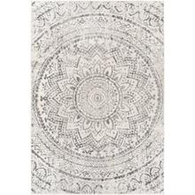 View Product - Pisa PSS-2326 5' x 7'