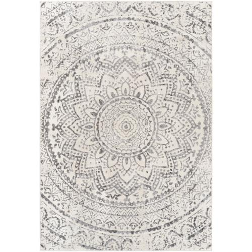 "Surya - Pisa PSS-2326 7'10"" x 10'"