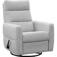 Comforto Recliner