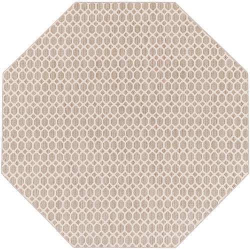"""Product Image - Elana ELA-1008 18"""" Sample"""