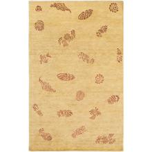 View Product - Sonora SON-1045 2' x 3'