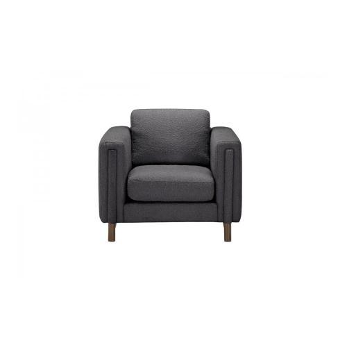 Bobby Berk Larsen Chair