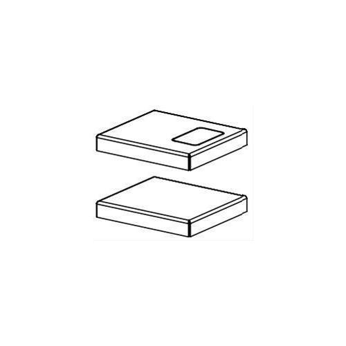Product Image - End Cap Trim Extension