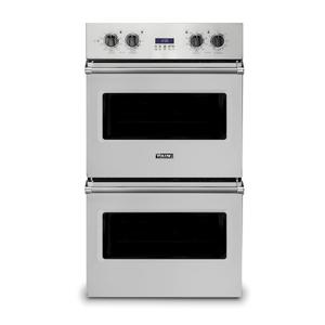 "Viking30"" Electric Double Select Oven - VDOE"