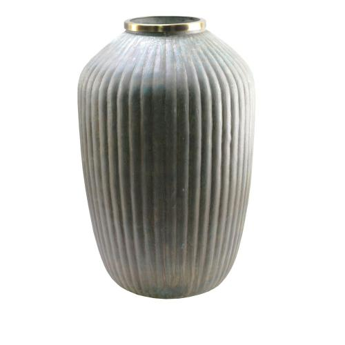Product Image - Lanister Large Vase